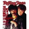 Rolling Stone, January 17 1985