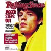 Rolling Stone, February 14 1985