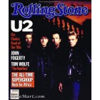 Rolling Stone, March 14 1985