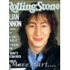 Rolling Stone, June 6 1985