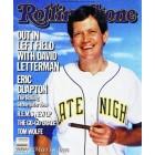 Rolling Stone, June 20 1985