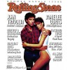 Rolling Stone, July 18 1985