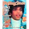 Rolling Stone, September 12 1985
