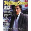 Rolling Stone October 10, 1985 - Issue 458