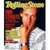 Rolling Stone November 21, 1985 - Issue 461