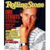 Rolling Stone, November 21 1985