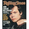 Rolling Stone, January 30 1986