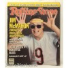 Rolling Stone, March 13 1986