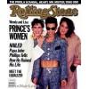 Rolling Stone, April 24 1986