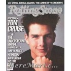 Rolling Stone, June 19 1986