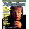 Rolling Stone, September 11 1986