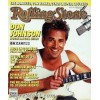 Rolling Stone, September 25 1986