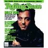 Rolling Stone, November 6 1986