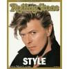 Rolling Stone, April 23 1987
