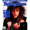 Rolling Stone May 21, 1987 - Issue 500