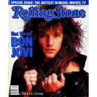Rolling Stone, May 21 1987