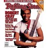 Rolling Stone, June 18 1987