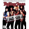 Rolling Stone, August 13 1987