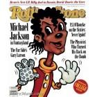 Rolling Stone, September 24 1987