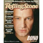 Rolling Stone October 8, 1987 - Issue 510