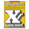 Rolling Stone, November 5 1987