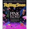 Rolling Stone, November 19 1987
