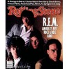 Rolling Stone, December 3 1987