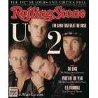 Rolling Stone, March 10 1988