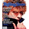 Rolling Stone, March 24 1988