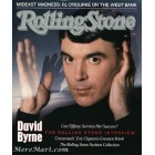 Rolling Stone, April 21 1988