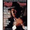 Rolling Stone, June 2 1988