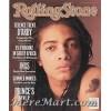 Rolling Stone, June 16 1988