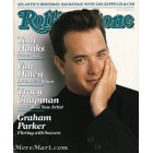 Rolling Stone, June 30 1988