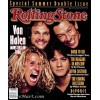 Rolling Stone, July 14 1988