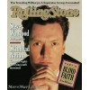 Rolling Stone, December 1 1988