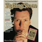 Rolling Stone, December 1 1988