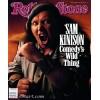 Rolling Stone, February 23 1989