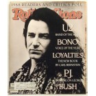 Rolling Stone, March 9 1989