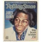 Rolling Stone, April 6 1989