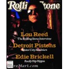 Rolling Stone, May 4 1989