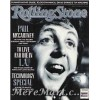 Rolling Stone June 15, 1989 - Issue 554