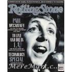 Rolling Stone, June 15 1989