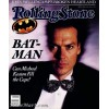 Rolling Stone June 29, 1989 - Issue 555