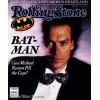 Rolling Stone, June 29 1989