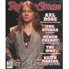 Rolling Stone, August 10 1989