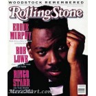 Rolling Stone, August 24 1989