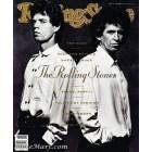 Rolling Stone, September 7 1989