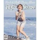 Rolling Stone, September 21 1989