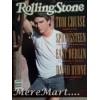 Rolling Stone, January 11 1990