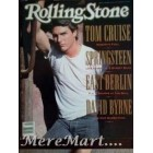 Rolling Stone, January 11 1990